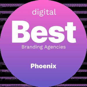 digital.com best branding agencies phoenix 2021
